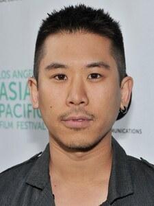 Lawrence Kao