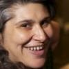 Sandra Berrebi