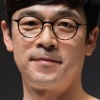Seung-Joon Lee