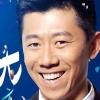 Xia Yu