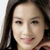 Eva Huang Sheng-Yi