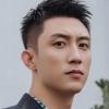 portrait Johnny Huang