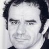 Alain Raymond