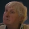 Jeanne Cotentin