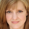 Sharon Landry