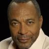 Leonard R. Garner Jr.
