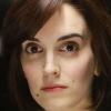 Claire Baradat