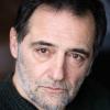 Didier Menin