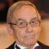 Geoffrey Hutchings