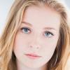 Hannah Endicott-Douglas
