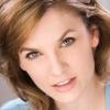 Karen Reigh