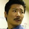 Atsumu Watanabe