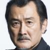 Kotaro Yoshida