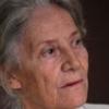 Catherine Sola