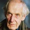 David Morris (2)