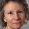Eileen Davies