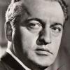 Reinhard Kolldehof