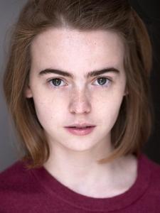 Daisy Waterstone