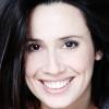 Tatiana Werner