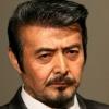 Jirô Okazaki