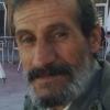 Idriss Karimi
