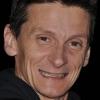Patrick Cotet-Moine