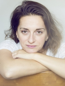 Marie Lanchas