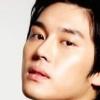 Hyuk Sung