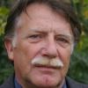 Hervé Caradec