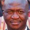 Fana Mokoena