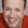 Marc Comstock