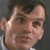 Jack Thibeau