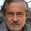 Rolf Kanies