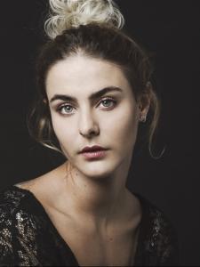 Marion Séclin