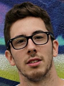 Marc Jarousseau