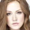 portrait Maggie Geha