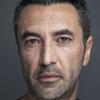 Mehmet Kurtulus