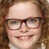 Emily Tasker