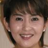 Yuko Kotegawa