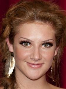Isabel Hodgins