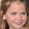 Sloane Murray
