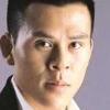 Xing Yu