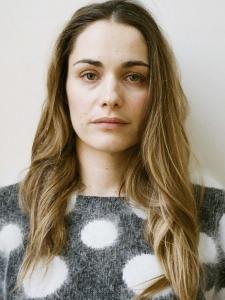 Julie Farenc-Deramond
