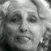 Liana Del Balzo