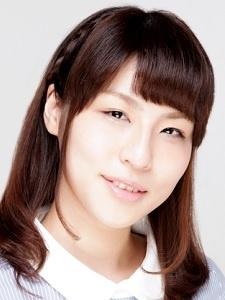 Rika Kinugawa