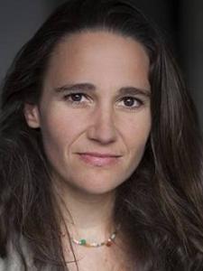 Laetitia Lefebvre