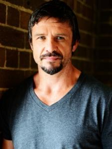 Matt Nable