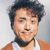 Tsuyoshi Muro