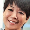 Elaine Kam Yin-Ling