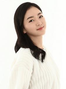 Kim Seung-Yoon